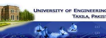 UET Taxila Entry Test Result 2018 By Name, Answer Key