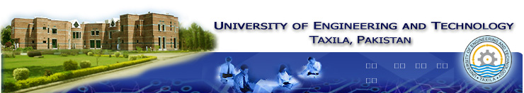 UET Taxila Entry Test Result 2015 By Name, Answer Key