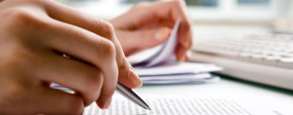 UHS MDCAT Entry Test Answer Key 2018