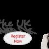 UK Student Visa Documents Checklist