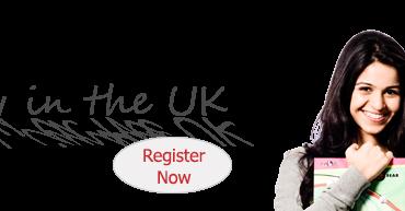 UK Student Visa Documents Checklist Pakistan