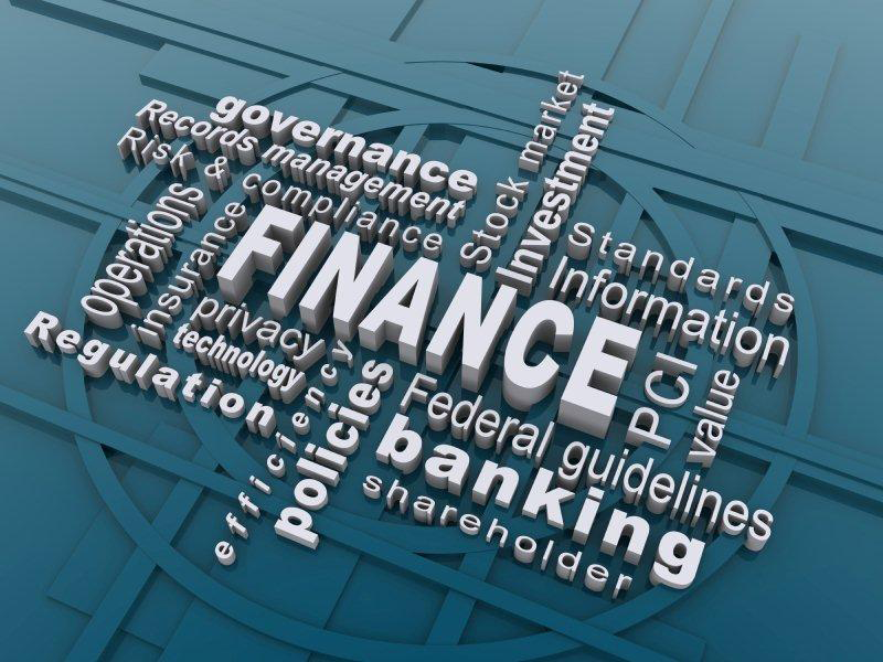 Accounting Scope In Pakistan, Degree Subjects, Salary, Career