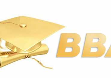 BBA Admission Requirements and Eligibility Criteria In Pakistan