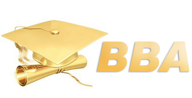 bba admission requirements and eligibility criteria in