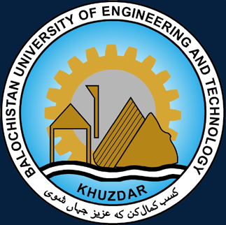 BUET Khuzdar Entry Test Result 2018