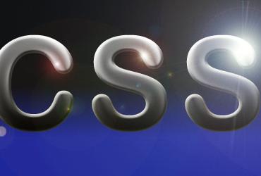 CSS Exam Centers In Pakistan 2017 Islamabad, Lahore, Karachi