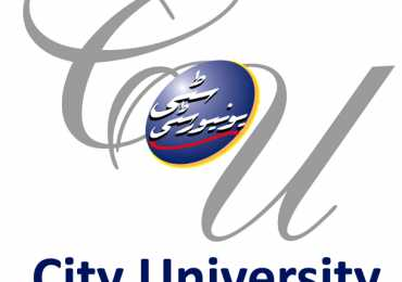 City University Peshawar Entry Test Result 2021 Merit List