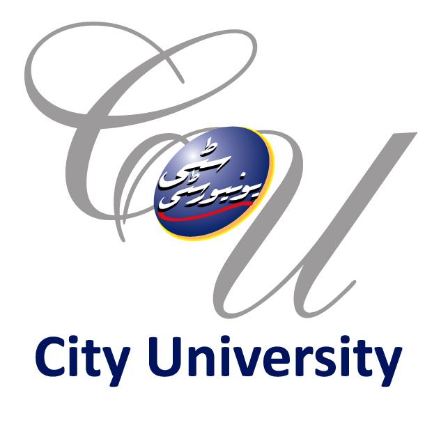 City University Peshawar Entry Test Result 2019 Merit List