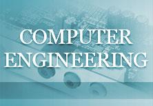 Computer Engineering Scope In Pakistan, Career, Jobs, Salary