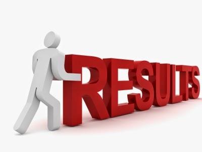 Isra University Islamabad MBBS Entry Test Result 2018