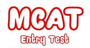 Jinnah Medical College JMC Karachi Entry Test Result 2016 MBBS, BDS