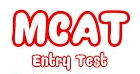 Jinnah Medical College JMC Karachi Entry Test Result 2018