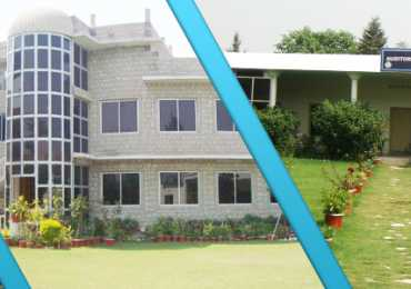 Jinnah Medical College Peshawar JMCP Merit List 2016 MBBS