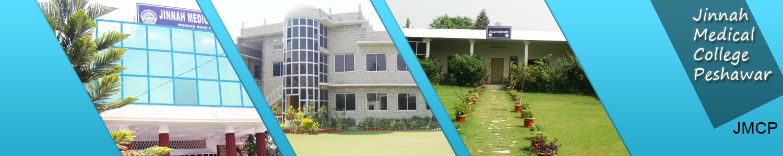 Jinnah Medical College Peshawar JMCP Merit List