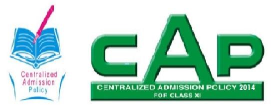 Karachi Cap Form Result 2015
