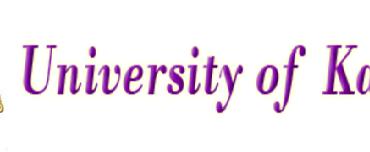 Karachi University UOK B.Com Supplementary Result 2016 Part 1, 2