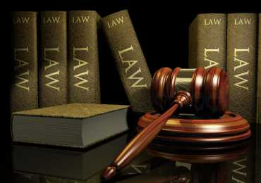 Law Degree Scope In Pakistan, Career, Jobs, Salary