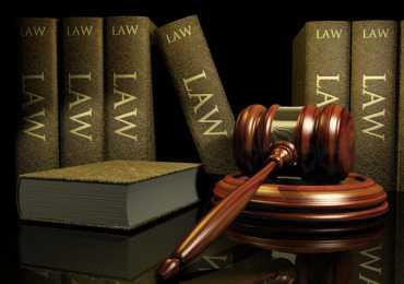 Law Degree Scope In Pakistan, Career, Jobs, Salary