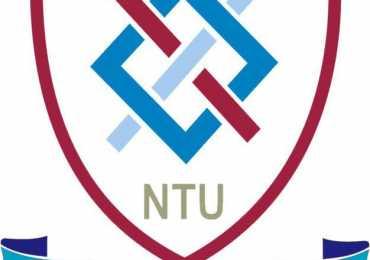 National Textile University NTU Faisalabad Entry Test Result 2021
