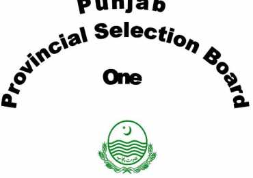 Punjab Boards 2nd Year Result 2016 are Announced