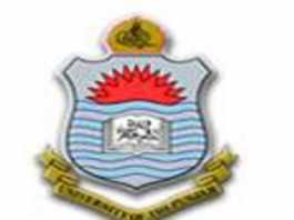 Punjab University PU LLB Part 1 Result 2020 Annual