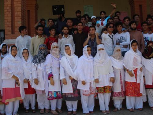 Saidu Sharif Medical College Merit List 2017 1st, 2nd, 3rd
