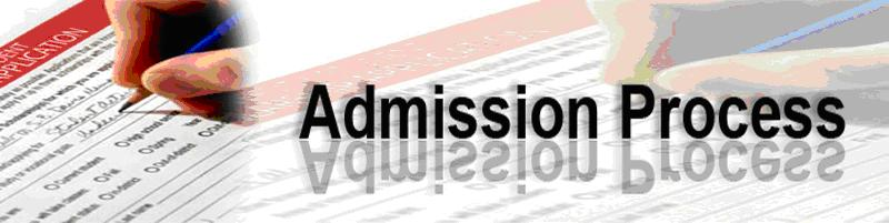 Services Institute of Medical Sciences Lahore Admission 2015 Form, Date