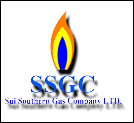 Sui Southern Gas Company SSGC Jobs NTS Test Result 2014 Answer keys