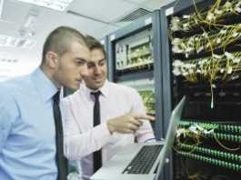 Telecommunication Engineering Scope In Pakistan