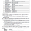 UET University Of Engineering and Technology Lahore Admissions 2015