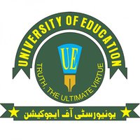 University of Education Lahore Merit List 2014 1st, 2nd, 3rd