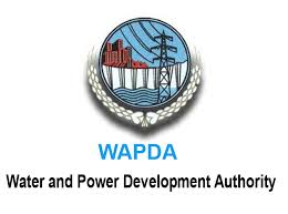 WAPDA Jobs In Pakistan 2018 PTS Application Form Online Download