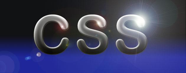 CSS Exam Centers In Pakistan 2019