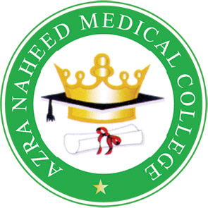 Azra Naheed Medical College Lahore Merit List 2017 1st, 2nd, 3rd