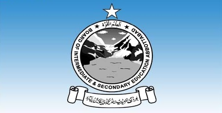 BISE Abbottabad Board Matric Supply Result 2018