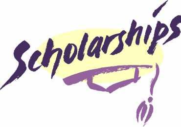 BISE Scholarships 2016 For Highest Scorers