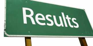Bahria Medical College Karachi Entry Test Result 2017