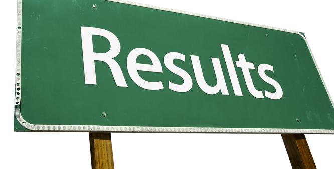 Bahria Medical College Karachi Entry Test Result 2017