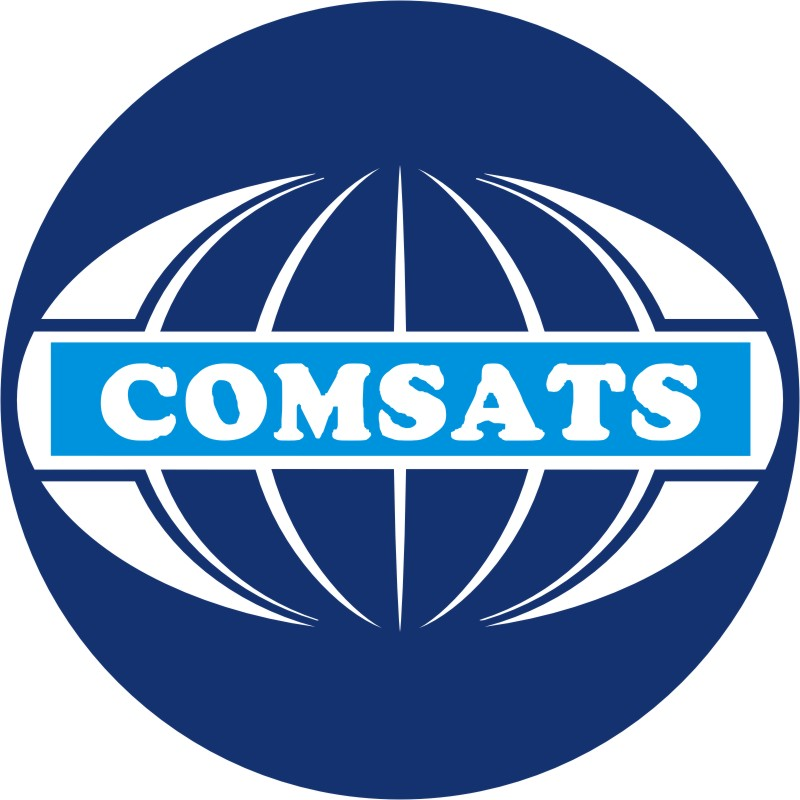 COMSATS NTS Entry Test Result Merit Lists 2016