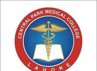 Central Park Medical College Merit List For MBBS 2015