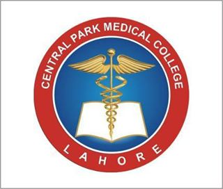 Central Park Medical College Merit List For MBBS 2017