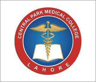 Central Park Medical College Merit List 2018 For MBBS