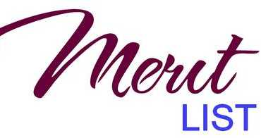 Continental Medical College Lahore MBBS Merit List 2015 Open, Self