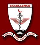 Islamabad Medical And Dental College IMDC ETC Entry Test Result 2017