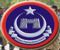KPK Police Jobs 2014 ETEA Roll No Slips, Candidates list