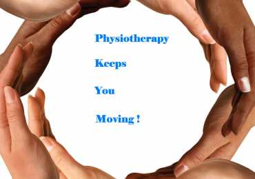 List Of Colleges Offering DPT In Pakistan | Physiotherapy Universities