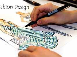 List of Fashion Designing Institute Lahore, Karachi, Rawalpindi, Faisalabad