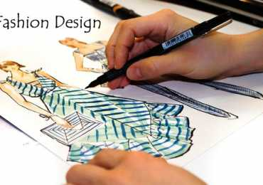 List of Fashion Designing Institute Lahore, Karachi, Rawalpindi, Faisalabad