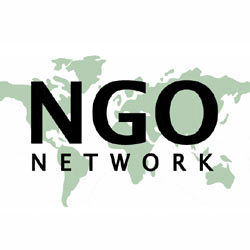 NGO Registration Procedure And Form In Pakistan