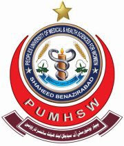 Peoples University Nawabshah Entry Test Result 2019